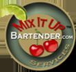 Mix it Up Bartender